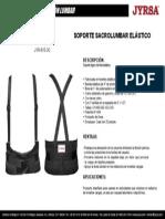 JYR-815-3C.pdf
