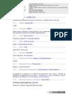 232 Fundamentos de Derecho Financiero y Tributario