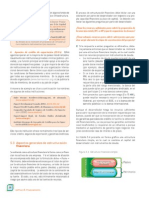 3.3.1 Financiamiento.pdf