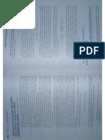3.4.2 Evaluación Económica.pdf