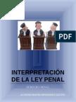 DP_U2_A2_ALHC