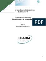 DABD_Unidad_1._Fundamentos_de_la_admnistracio_n_de_bases_de_datos.pdf