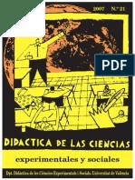 PDF16
