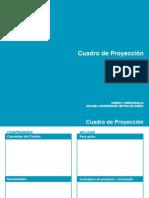 Cuadro de Proyección_2014.pdf