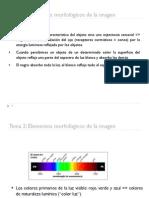 Tema 2 (II).pdf