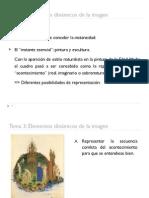 Tema 3 (III).pdf