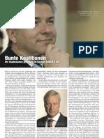 08-11_aktuell_politik