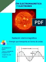 radiacin-electromagnetica-1210081178459668-8