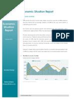 economic-situation-report-feb-2014.pdf