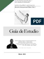 Manual Mat 2