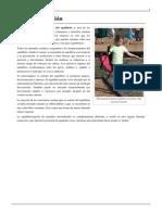 Equilibriocepción.pdf-4