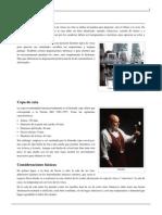 Cata de Vinos.pdf-4