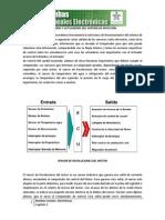 Cap_2_BLE_Imprimible.pdf