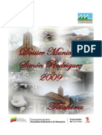 Simon Rodriguez 2009.pdf