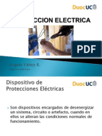 07 Protecciones electricas