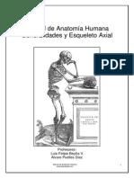 1. MANUAL Generalidades y Esquelto Axial Def