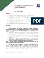 Bases Inmunologicas en Vacunas PDF