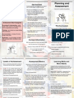 assessmentbrochure