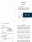 Tehnolo Ki Procesi - Projektiranje i Modeliranje