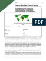 Organización Internacional de Normalización.pdf-4