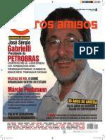 Caros.Amigos_149_2009-08
