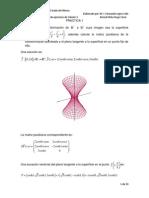 Compendio de Ejercicios_Cálculo 3_Mtro López Solis_2012A