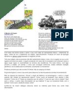86799871-Proposta-de-Producao-de-texto-7°-ano-1-bim
