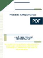 Proceso+Administrativo+Caos