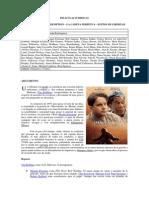 PELICULAS JURIDICAS.docx