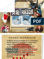Power Pearl Harbor