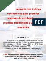 _SEMINaRIO acuracia