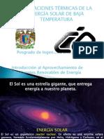 EnergiaSolar-Fototermica-completa.pptx