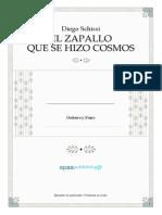 schissi-SCHISSI_ElZapalloQueSeHizoCosmos
