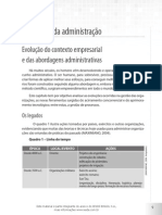 processos_organizacionais_01_4