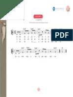 Articles-29429 Recurso PDF