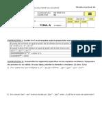 2001 s2 CD Matema Uni5 Pu