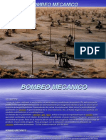 BOMBEO MECANICO[1]