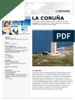 Guia A Coruña