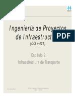 02032014 - IPI - Infraest de Transp Caminos (GRT)