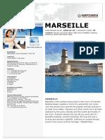 Guide Marsella