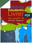 Fasciculo-Gremios-Estudantis