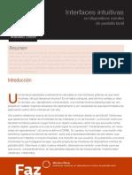 faz6_04_interfaces_intuitivas.pdf