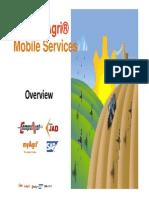 SAP+Myagri+Mobile+Services+2008
