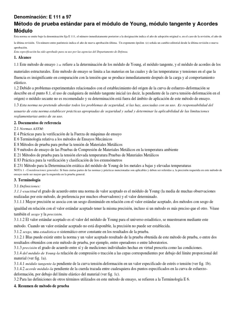 document e111