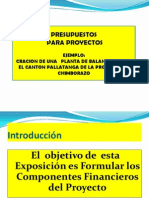estudiofinancierodelproyectoplantabalanceados