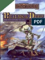 Realms of Deep