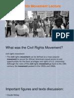 civil right lesson docs-3 new
