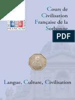 Brochure Generale