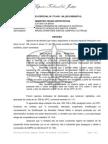 AGRAVO EM RECURSO ESPECIAL Nº 175.442