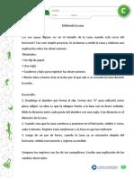 Articles-23140 Recurso PDF